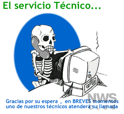 http://darkandrew.files.wordpress.com/2009/01/1229667155_servicio-tecnico.png?w=400&h=369&h=369