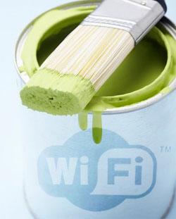 wi-fi-pintura