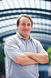 180px-linus_torvalds