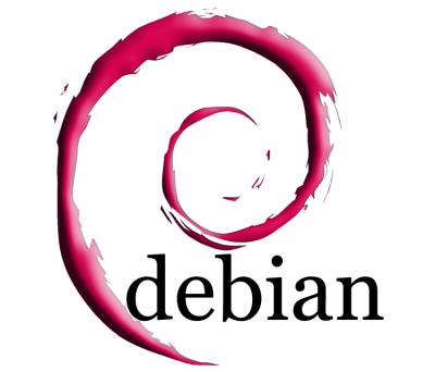 debian_logo400x342