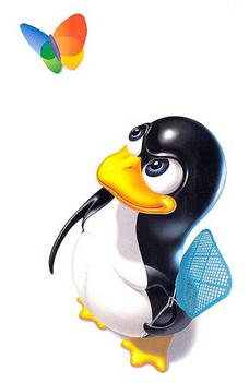 linux_slaps_windows