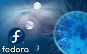 fedora-sun