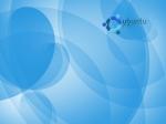 another-ubuntu-blue