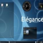 elegance-150x150
