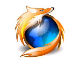 Mozilla-Firefox-Add-on-for-Full-Screen-Gaming-Flash-Game-Maximizer-1-0-7